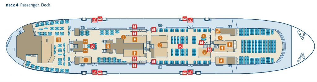 qofn-deck-4-layout