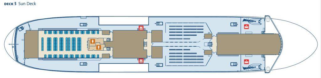 qofn-deck-5-layout
